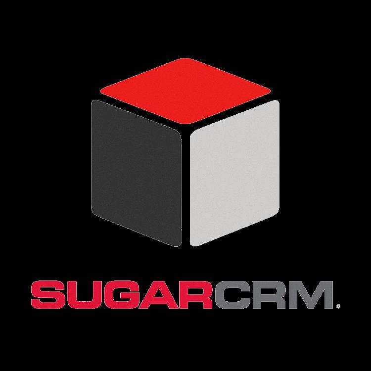 sugar-crm-color.png