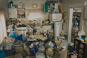 estate cleanout, estate junk removal, estate cleaning, estate cleanout services, express junk removal