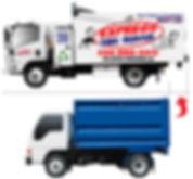 EJR_truck_compare_2020.jpg