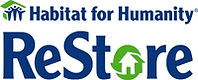 habitat for humanity, express junk removal, donate and recycle