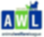 animal welfare league.png