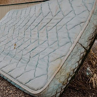 queen mattress, king mattress, twin mattress, full mattress, box spring, removal, junk removal