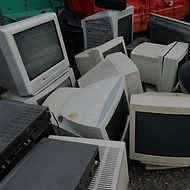 e-waste-removal-540x540_edited.jpg