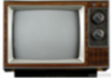old-television express junk removal dump