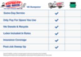 Express-junk-removal-comparison-table.pn