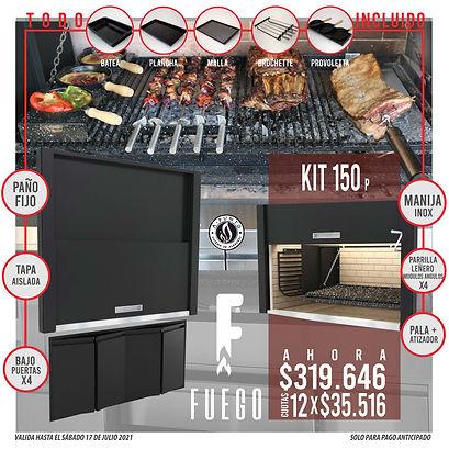 FUEGO-Promo Invierno 09-17 150p (1.1) 2020_07_09.jpg