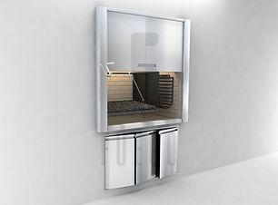 asadores-apunto-120500_11(5)_MA-interior