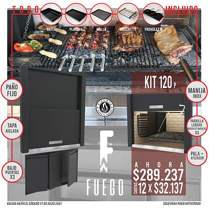 FUEGO-Promo Invierno 09-17 120p (1.1) 2021_07_09.jpg
