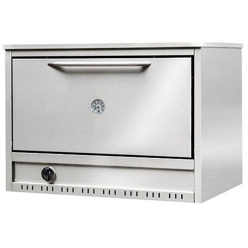 Horno inoxidable Cook & Food CFH90