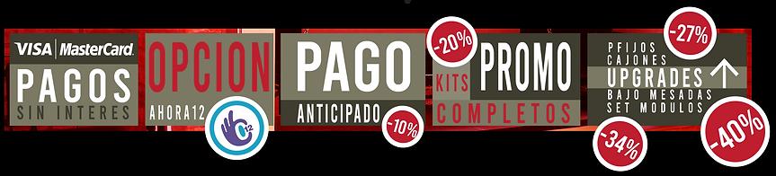 FUEGO-Promo-APUNTO_web Otoño 2021-04-09.