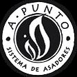 Logo Apunto 2.png
