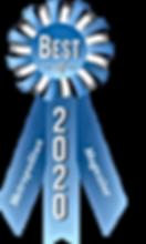 Metropolitan best of 2020 image.png