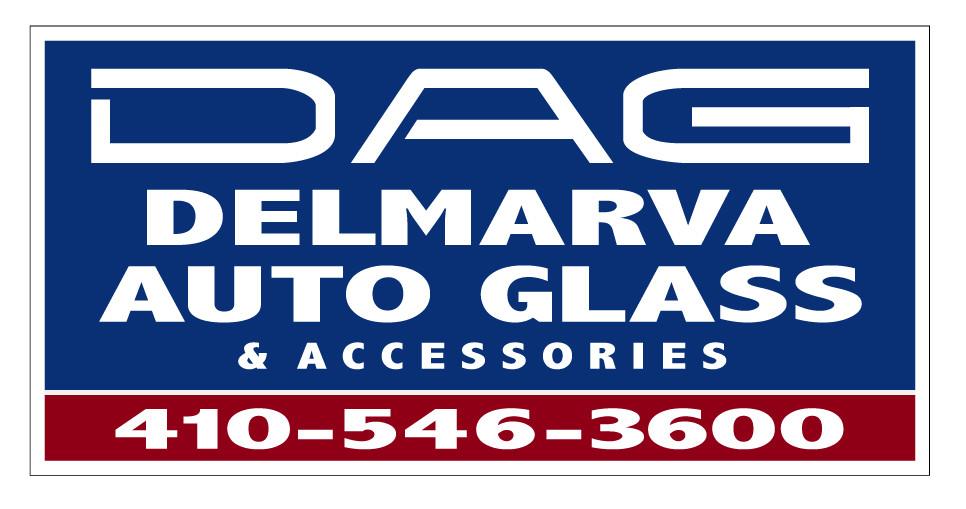 Home Page Salisbury Md Delmarva Auto Gl Accessories