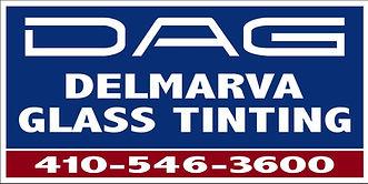 [1]DAG---glass tinting.jpg