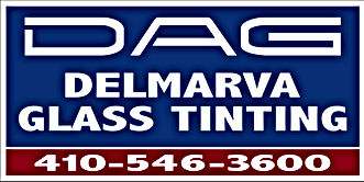 [1]DAG---glass tinting.jpg