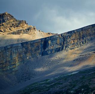 Rocky Mountains2.jpg