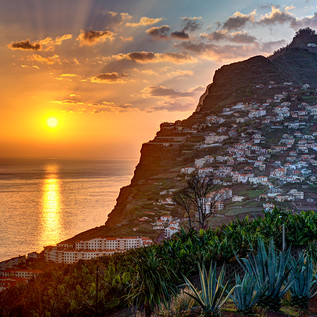 Madeira3.jpg