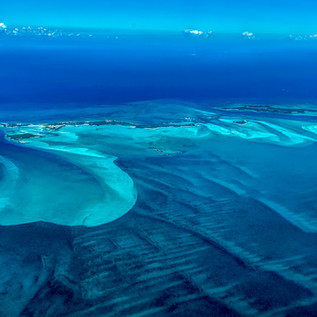 Bahama2.jpg