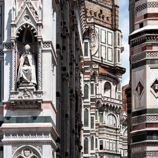 Firenze3