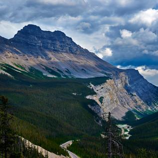 Rocky Mountains3.jpg