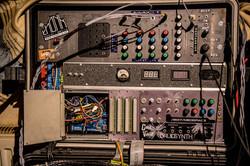 Techno-8013