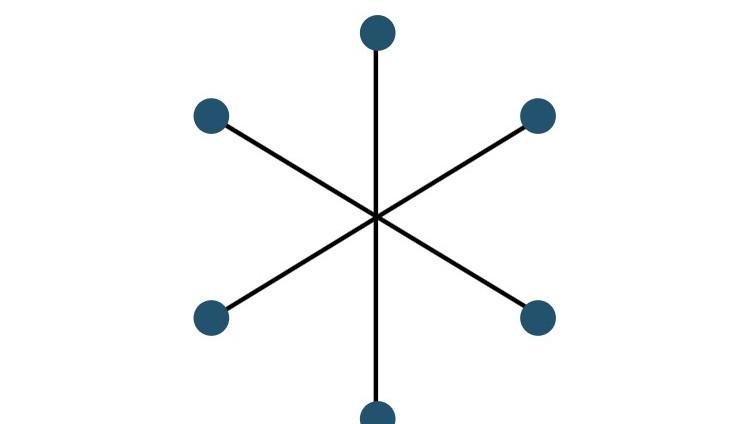 BIM | ANÁLISIS  Desarrollo de análisis estructurales preliminares en fases de geometrización empleando migración directa entre software arquitectura – ingeniería. Una vez concluida la geometrización a precisión con previa aceptación por parte del proyectista, en lo que se refiere a distribución de elementos principales y secciones preliminares, se procederá al análisis y diseño sismorresistente definitivo del proyecto mediante conexión Smart del modelo 3d basado en normas de construcción nacional e internacional.