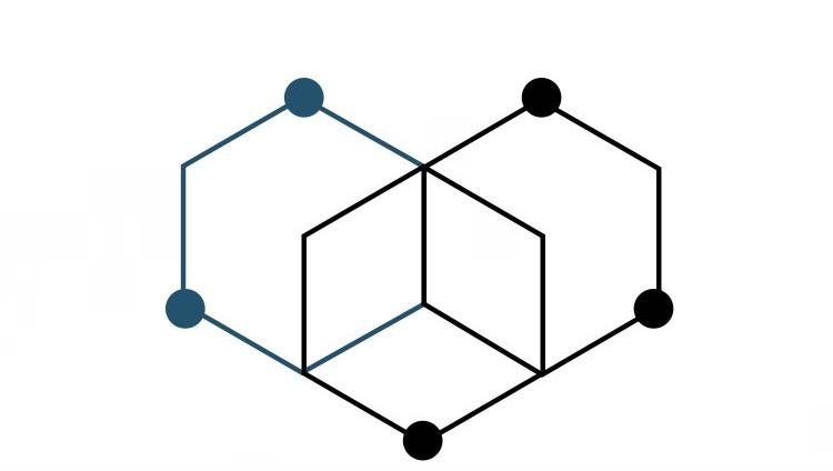 BIM | PLATAFORMA  Las mecánicas de SDH, Geometrización, Análisis y Modelado se desarrollan a través de una plataforma de trabajo en NUBE 24/7 exclusiva para cada uno de nuestros clientes. La plataforma online de SDH es desarrollada y gestionada bajo metodologías de trabajo de alto desempeño. Buscando mantener a los diferentes actores del proyecto (arquitectura, ingeniería, desarrolladores, cliente y símiles) bajo un mismo canal. Logrando proyectos de alta interacción, control y eficiencia.