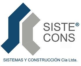 logo SISTECONS.jpg