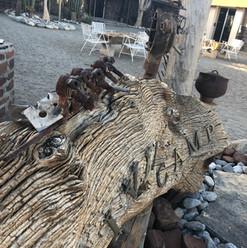 UNADJUSTEDNONRAW_thumb_11b91TRC Iron Art