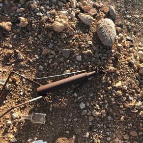 UNADJUSTEDNONRAW_thumb_11b52TRC Iron Art
