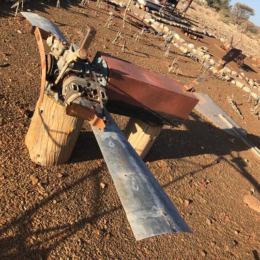 UNADJUSTEDNONRAW_thumb_11b71TRC Iron Art