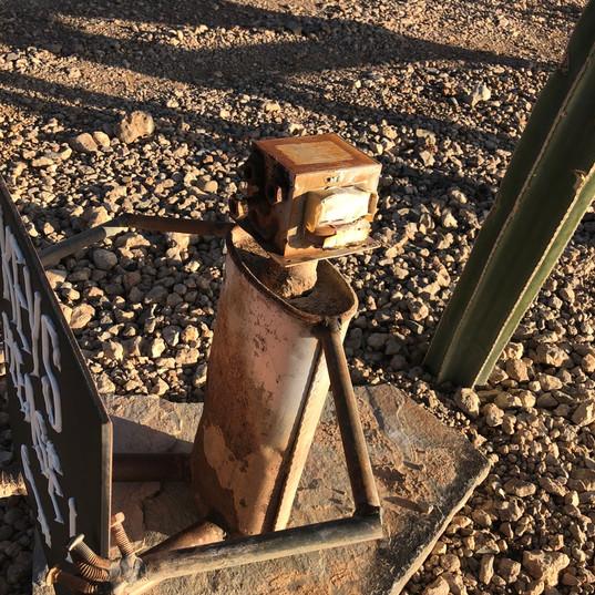 UNADJUSTEDNONRAW_thumb_11b87TRC Iron Art