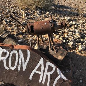 UNADJUSTEDNONRAW_thumb_11b51TRC Iron Art