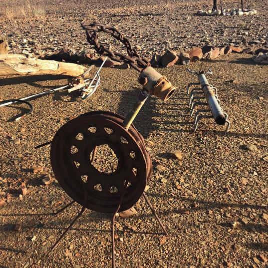 UNADJUSTEDNONRAW_thumb_11b66TRC Iron Art