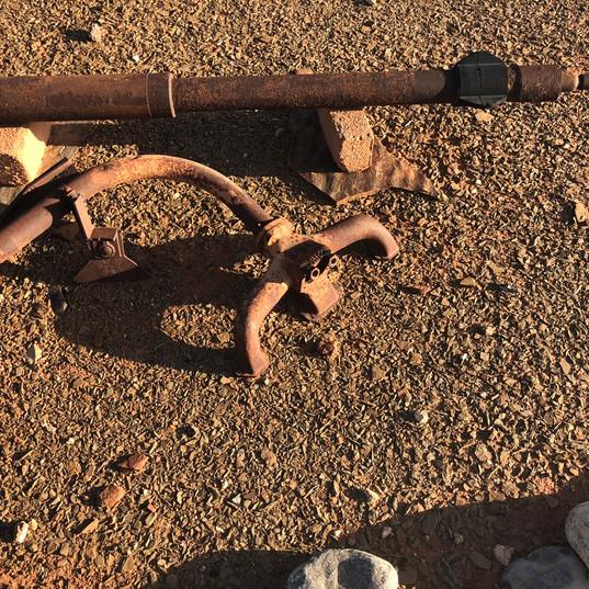 UNADJUSTEDNONRAW_thumb_11b63TRC Iron Art