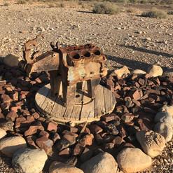 UNADJUSTEDNONRAW_thumb_11b49TRC Iron Art