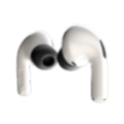 AirFoams Pro_AirPods Pro_2.png