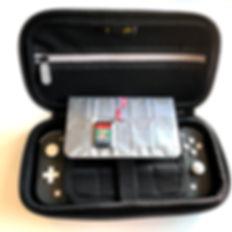 Switch Lite Hard Case26.jpg