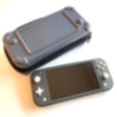 Switch Lite Hard Case13.jpg