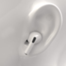 ear image (1).png