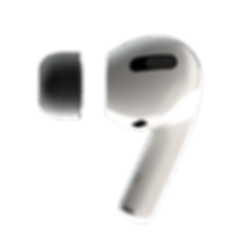 8 (1).png