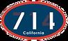 714california_logo0804fin-1_edited_edite