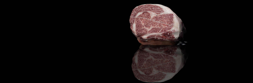 wagyu background.jpg