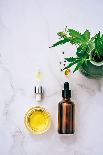 medical-marijuana-cannabis-cbd-oil-cbd-o