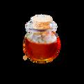 濃厚なシーベリー油