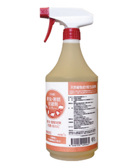 Pest and Vermin Spray