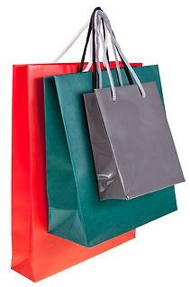 three-paper-shopping-bags-PUVZT3M.jpg