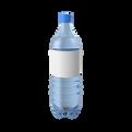 水溶性ドリンク