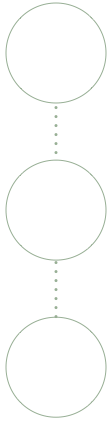 graph.001.png