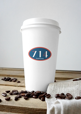 coffee-cup-mockup-featuring-some-coffee-